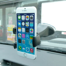 Herbert Richter Small Window Suction Mount for iPhone 6