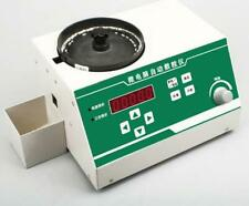 Automatic Seeds Counter Adjustable Speed Led Microcomputer Seed Counting Machine