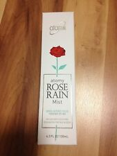 KOREAN ATOMY ROSE RAIN MIST!   Natural rosewater refreshes your skin! TRY !