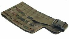 Auscam DPCU TAS Modular Double Belt Comforter Military Webbing Molle