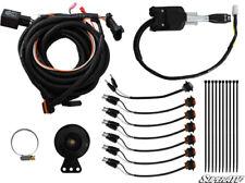 Dux General Deluxe Turn Signal Kit TSK-P-GEN4-001 63-7313