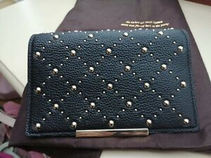 Kate Spade Make it Mine Studded Convertible Bag Flap New RRP £110