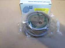 HYUNDAI COUPE ELANTRA TIMING BELT PULLEY  BLUE PRINT ADG07611