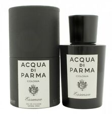 ACQUA DI PARMA COLONIA ESSENZA EAU DE COLOGNE 50ML SPRAY - MEN'S FOR HIM. NEW