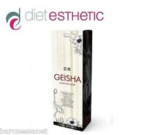 DIET ESTHETIC GEISHA PURIFYING FACIAL MASK 200ML