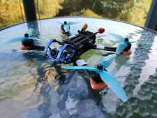 Rooster FPV RACING DRONE