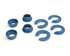 MEGAN Sub Frame Collar Bushing Set for 240sx S13 S14 Silvia 300zx Z32 Fairlady