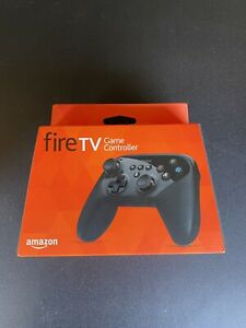 Amazon Fire TV Gaming Controller Wireless BRAND NEW SEALED