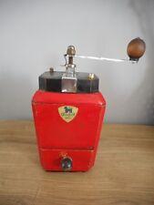 moulin a café Peugeot RIC