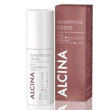Alcina Glanzpflege-Creme für trockenes Haar 50ml