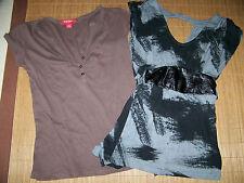 Only Damen-Shirts für die Freizeit
