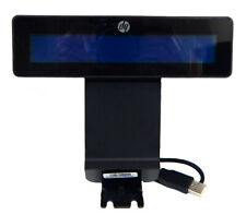 HP RP9 2X20 LCD Inferior MT Con Brazo Nuevo 822979-001 M7E25AV 825080-001