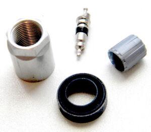 TPMS Sensor Service Kit-OE Sensor Service Kit Oro-Tek 7000-20000