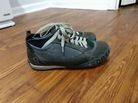 Sorel Mens Shoes NM1576-048 Size hiking Sneakers
