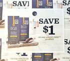 (10) Save $1.00 Any 1850 Coffee (Canada Only)
