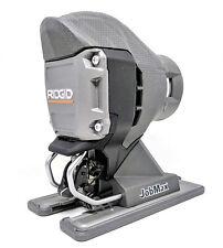 Ridgid Jobmax Jig Saw Head R82234071B Cutting Tool Attachment