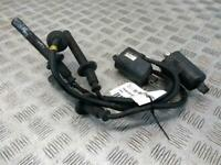 FZR 600 750 1000 FZS 600 Ignition coil 1/&2 Yamaha FZR600 FZR750 FZR1000 FZS600