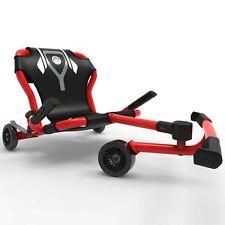 Kinderfahrzeug Dreirad EzyRoller Classic X Trike Kinder Sitz Scooter Ezy Roller