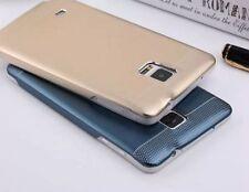 Étuis, housses et coques Samsung en métal pour téléphone mobile et assistant personnel (PDA)
