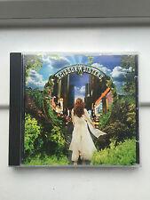 Scissor Sisters - Scissor Sisters  cd