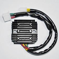 Rectifier/regulator~1984 Honda VF1100S V65 Sabre