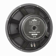 "Eminence DELTA PRO 15A 15"" inch Professional PA Midrange Speaker Driver Woofer"