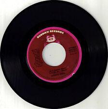 ADDRISI BROTHERS  (Slow Dancin' Don't Turn Me On)  Buddah 566