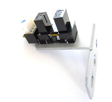 HP Designjet 8000s Carriage Assembly Homing Sensor Part # Q6670-60040