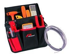 Plano Tool Bag with Snap Hook p534tb NEW Tool Bag Work Bag
