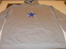 Dallas Cowboys Playbook Hoodie Sweatshirt NFL L 2011