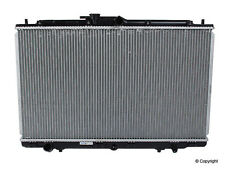 For Acura 2001-2003 CL 2002-2003 TL Type S 3.2L KoyoRad Radiator NEW