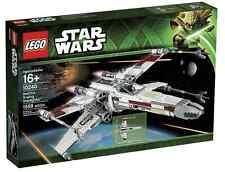 LEGO® Star Wars™ 10240 Red Five X-wing Starfighter™ NEU NEW