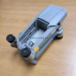 DJI Mavic Air 2 Replacement Aircraft Body Only for Crash/Lost Drone(Brand New)