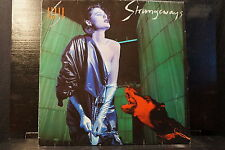 Strangeways - Same