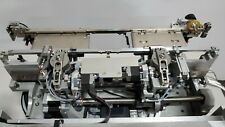 KnS ICONN P/N 03129-0210-000-05 Indexer Assembly