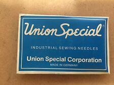 Schmetz 9854 G-S, 170, 067, Sewing Machine Needles (25 Needles)