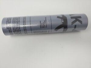 TekMat AK-47 Original Gun Cleaning Mat Grey 12x36 AK-47-GREY Rubber Brand New