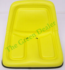 John Deere High Back Seat 316 318 332 420 430
