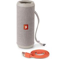 JBL Waterproof MP3 Player Docks & Mini Speakers