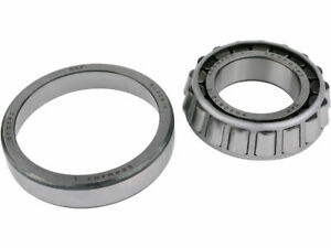 For 1988-1989, 1992-1996 Honda Prelude Auto Trans Differential Bearing 14878VH