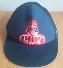 Adidas/Starwars Cap , Childs Sun Hat