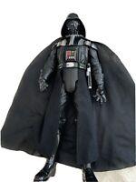 Star Wars Darth Vader 20 Inch Action Figure Jakks Pacific 2014