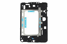 Genuine Samsung T710 Galaxy Tab S2 8.0 White Chassis / Middle Frame With Sub - G