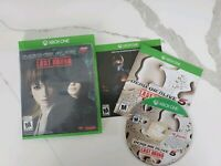 Dead or Alive 5 Last Round (Xbox One) Tested FREE FAST SHIPPING
