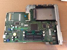 HP LASERJET 2430N FORMATTER BOARD USED W/64 MB OF MEMORY