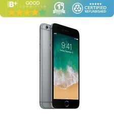 "Apple iPhone 6S Plus UNLOCKED Smartphone   5.5"" - 32GB - 4G   Space Grey"