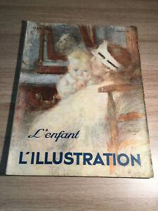 Revue L'illustration 26 Mai 1934