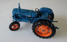 Universal Hobbies Tractor Fordson Power Major 1958 1/16th Scale Collector Model