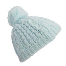 Casquettes et chapeaux bleu unisexe pour bébé