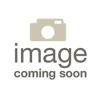 For LEXUS ES300 MCV30 06/2004 ~ 12/2005 GRILLE SF01-IRG-SEXLPG